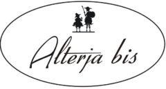 Alterja